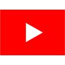 プロホーム・大台YouTube