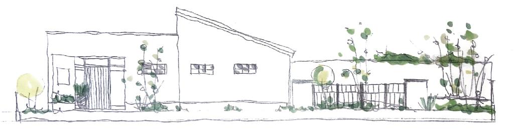 店舗デザイン 設計