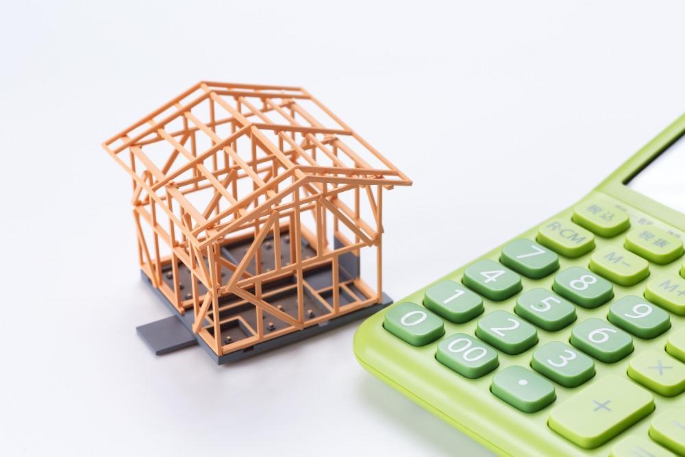 注文住宅の予算ってどうやって決めるの?予算決めのポイントを解説