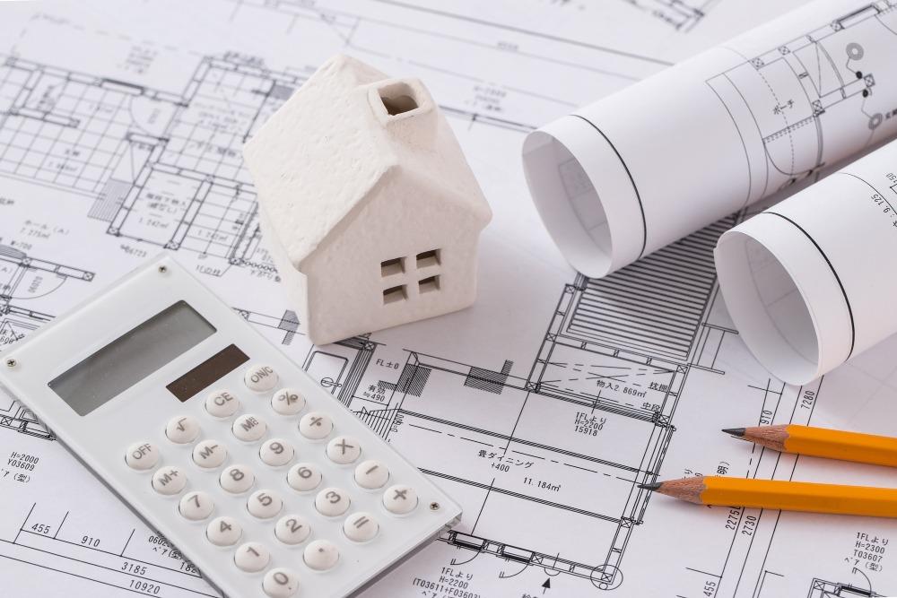 注文住宅と分譲住宅の違いは?各メリットとデメリットを解説