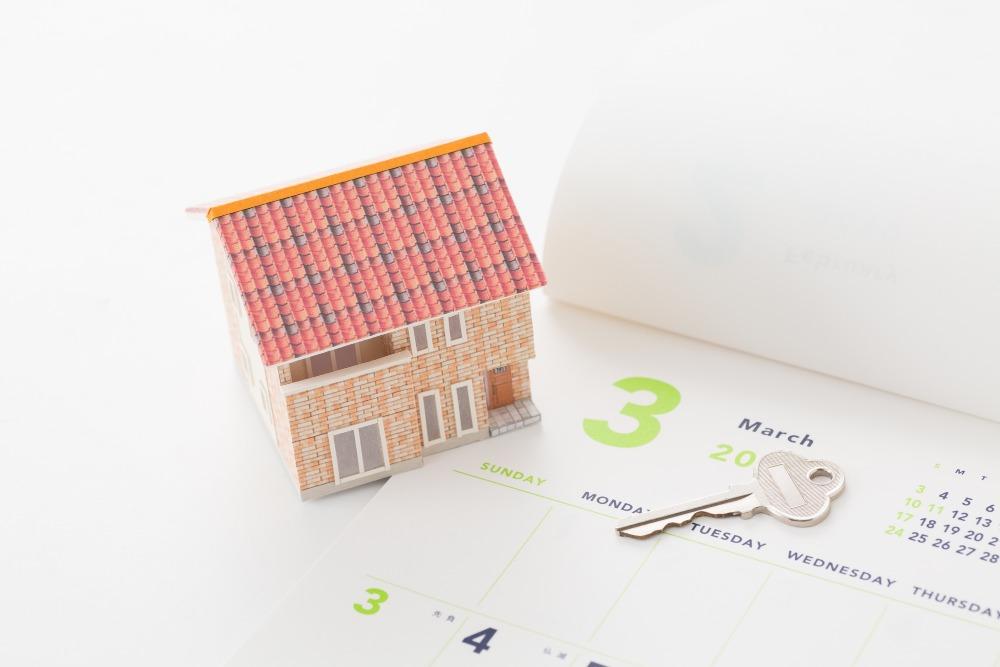 注文住宅を建てよう!契約から引き渡しまでのスケジュールを詳しく解説