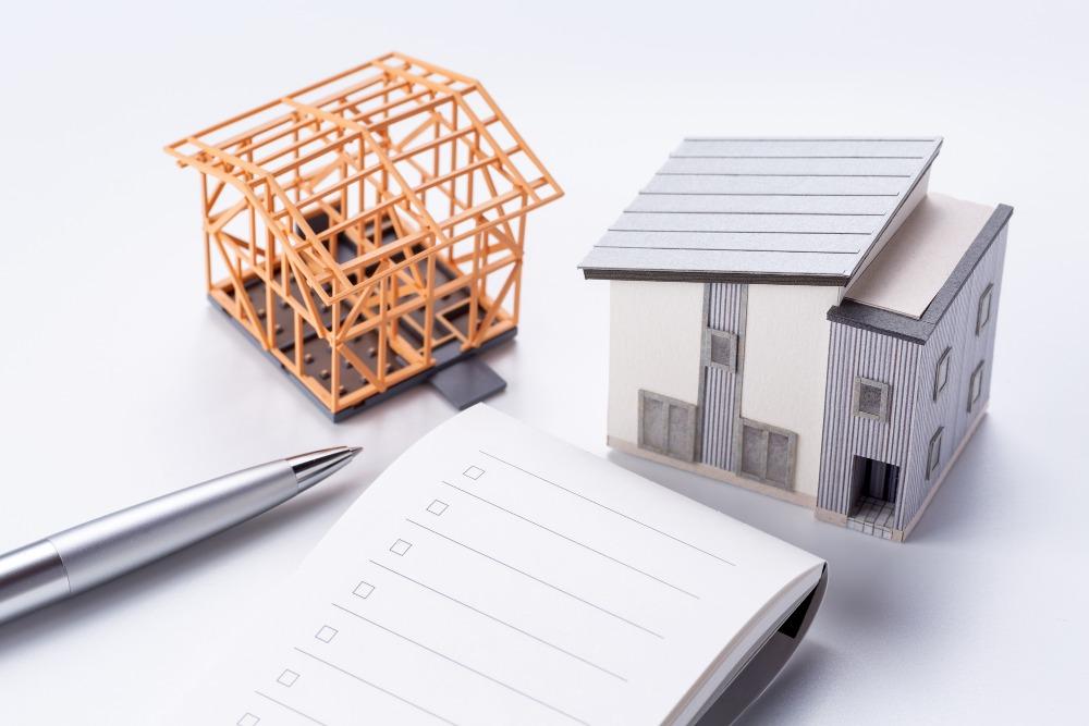 注文住宅の耐震性は?耐震基準の基礎知識
